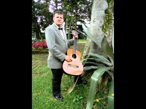 Musica popular Gabriel orozco - Mi padre y madre