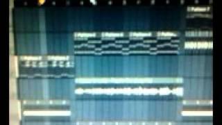 Dyland & Lenny - Pegate Mas ( DJ Iank Dutch House )