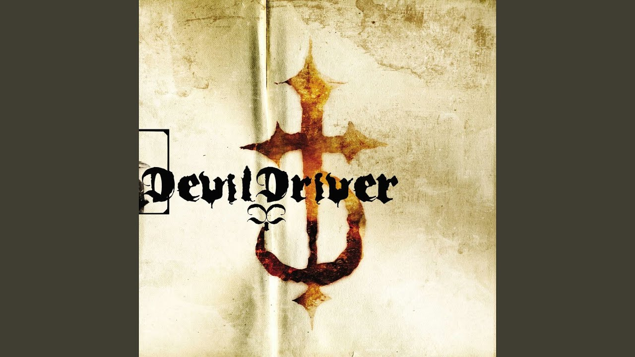 Help devildriver swinging the dead excellent