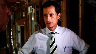 Anthony Weiner to plead guilty in sexting scandal