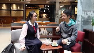 Publication Date: 2019-04-12 | Video Title: 2018-2019年度 好書分享(袁啟新老師)