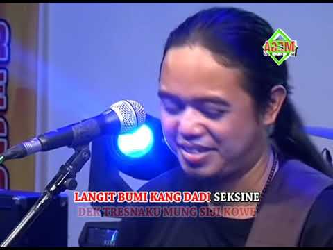 Download Lagu Nella Kharisma ft Sodiq - Aku Cah Kerjo - OM Monata Mp3