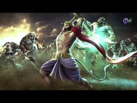 Bajrang Dal Song Dj 2017 2018 Jai Sree Ram Chathrapathi Shivaji Maharaj UHD 4k   10Convert Com
