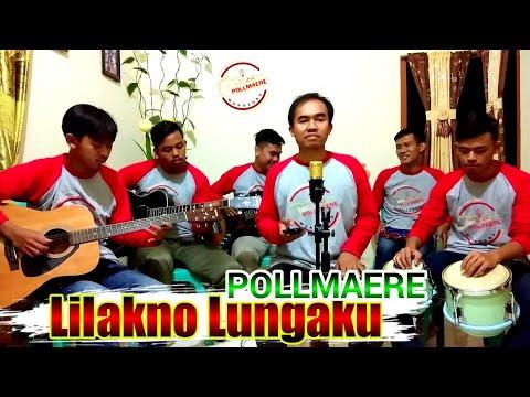 #pollmaere-#coverlagu-lilakno-lungaku-by-pollmaere
