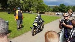 Aberdare Park Road Races, July 2016