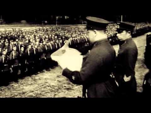 Видео Великая отечественная война фото