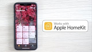 Top Apple HomeKit Accessories You Can Buy Mp3