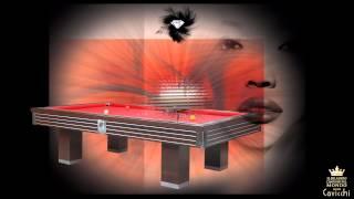 biliardi CAVICCHI: Il biliardo di Lusso Made Italy , The Luxury billiard Made in Italy