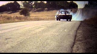 Mad Max Official Trailer #2 - Mel Gibson Movie (1979) HD