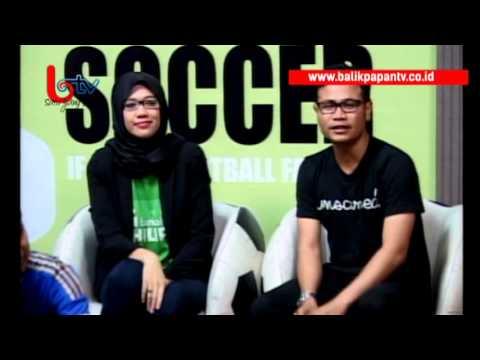 Aremania Balikpapan - Kisah Pertandingan yang jadi Ajang Reunian (Planet Soccer Eps 6)