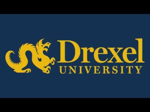 2016 Commencement of Drexel University: Doctoral Hooding Ceremony