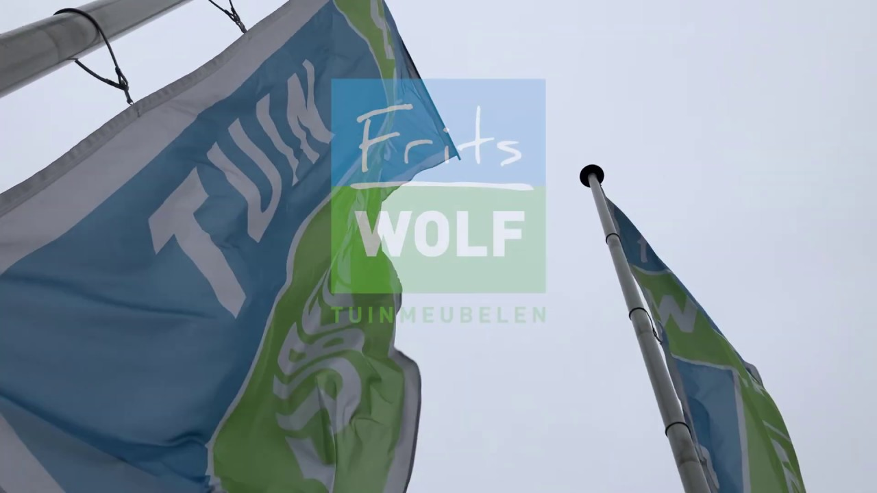 Frits Wolf Beuningen.Home Frits Wolf Tuinmeubelen