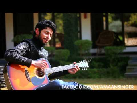India's Got Talent Auditions | 3 Arts 1 Person | Amaan Shah