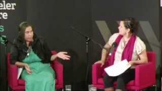 Slow Awakening with Tracey Rigney: International Women