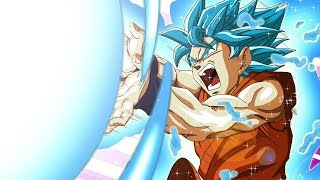 Download Best of the Saiyans「AMV」- Best of Me - Neffex Mp3