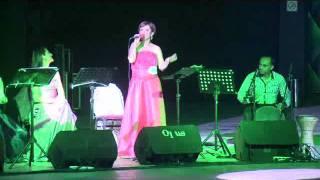 Arnavut Düğün Şarkıları/ Albanian Wedding Songs Muammer Ketencoğlu ve Balkan Yolculuğu