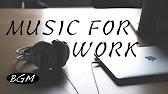 爵士音樂-巴莎諾瓦-咖啡廳音樂
