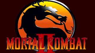 Download Mortal Kombat 2 OST (ORIGINAL). Varios MP3 song and Music Video