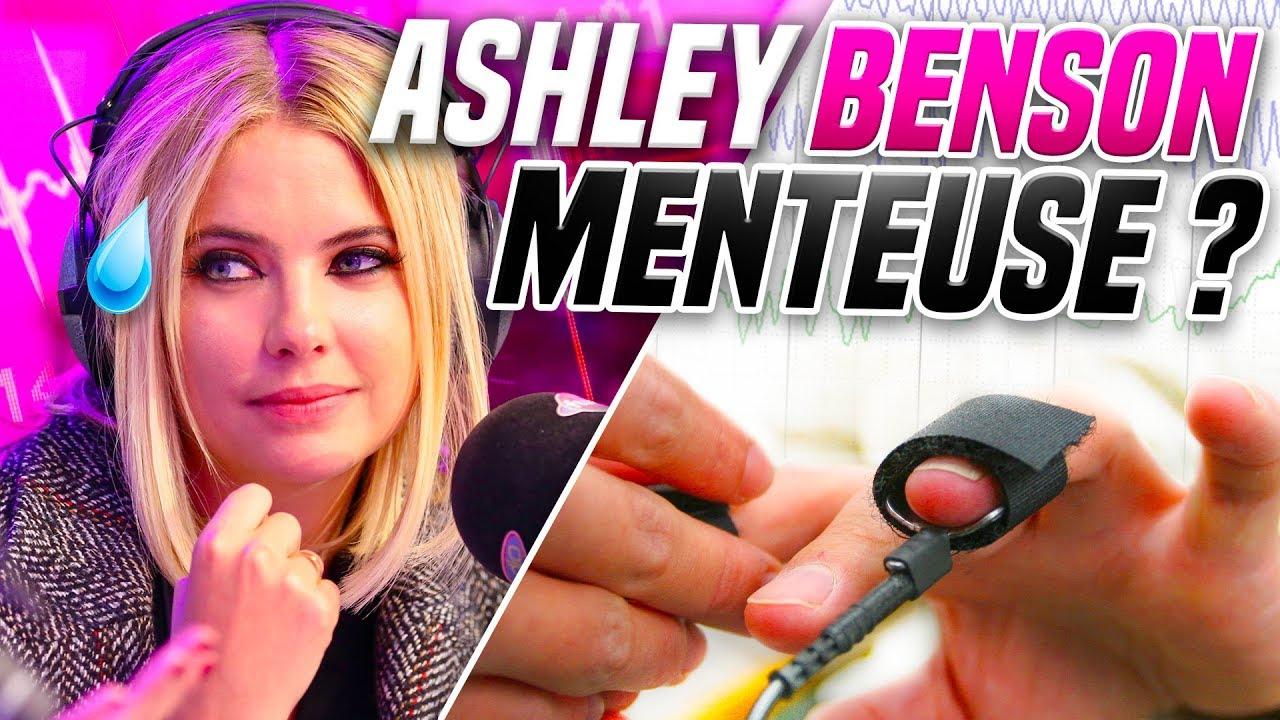 Youtube Ashley Benson nudes (97 photo), Sexy, Hot, Selfie, legs 2019