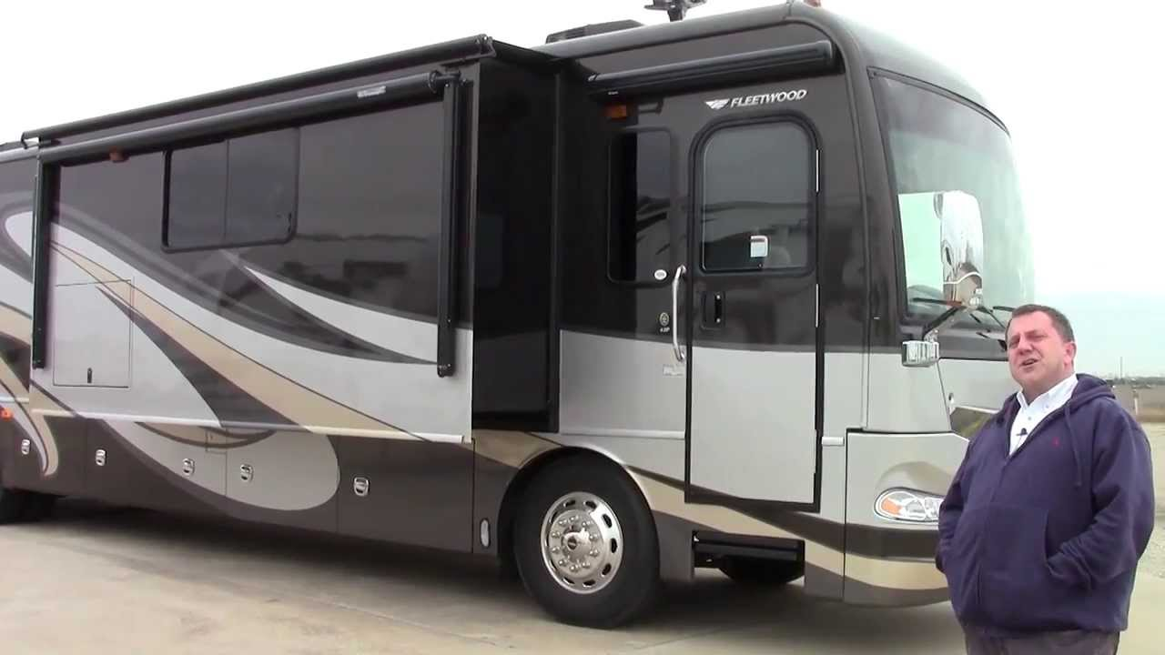 Unique RV For Sale Illinois Wisconsin RV Dealer Motorhome Trailer Dealership