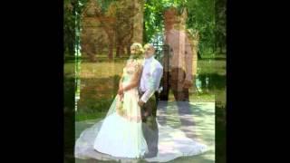 Свадебный фотограф Минск, студия www.feelings.by(, 2014-07-23T09:15:13.000Z)