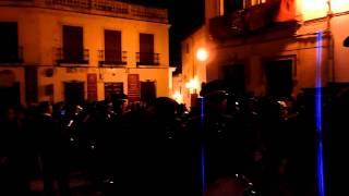 Hosanna in Excelsis (Oscar Navarro) - Domingo de Ramos 2011 - Hdad. del Prendimiento de Ronda