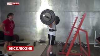 Александр П