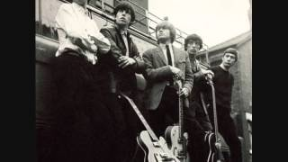 The Rolling Stones - 1964 BBC Session (Full Album)