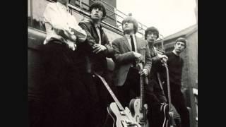 The Rolling Stones - 1964 BBC Session (Full Album)