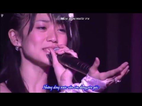Kinjirareta Futari Yukochiyuu
