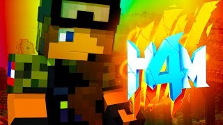 """UH OH!!!"" - How To Minecraft Season 4 (Episode 41)"