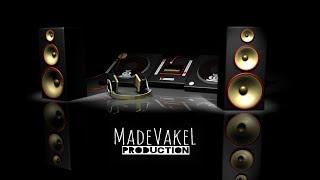 DJ MVL MI MI MI 2018 ( Spesial Jasman dan Jose )