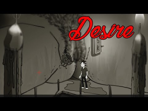 Время для Эротики! - Desire #9