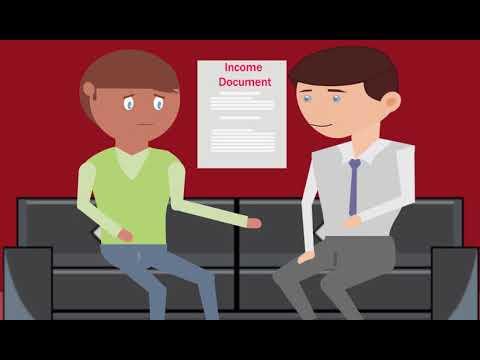 Muthoot Finance Home Loan
