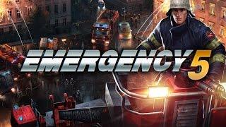 Emergency 5 - мужская игра про мужскую работу(Игра для мужиков! Спасибо за просмотр! Все видео по LSPDFR: http://www.youtube.com/playlist?list=PLS6Eso10hb108MRCi6AK8NGWO4iRENMZG ..., 2015-08-24T14:05:01.000Z)