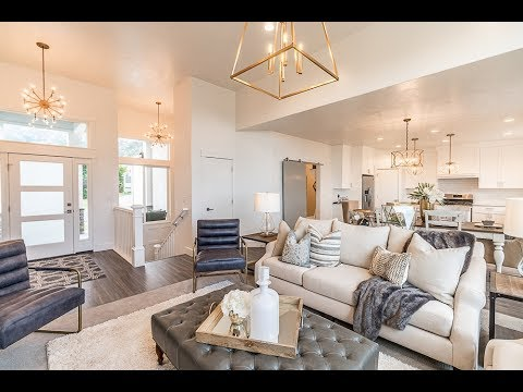 Visionary Homes Northern Utah S Premier Home Builder