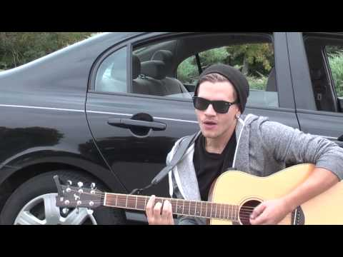 Daniel James Hood - Nashville, Tennessee