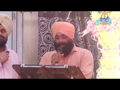 Kavita-Bhai-Baljeet-Singh-Ji-At-Ramesh-Nagar-On-6-June-2018