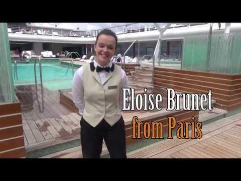 Regent Explorer Eastern Caribbean Cruise, Feb 18