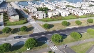 Casalborsetti   Italy