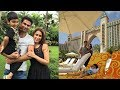 Mohammad kaifs wife pooja kaif property and lifestyle