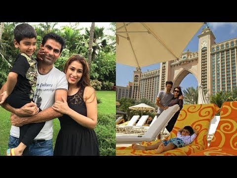 Mohammad Kaif's Wife Pooja Kaif property and Lifestyle