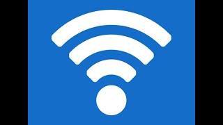 Как узнать кто пользуется моим Wi-Fi(Как узнать, кто пользуется моим Wi-Fi – это важный вопрос, так как несанкционированное подключение влечет..., 2014-11-27T14:28:16.000Z)