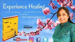 Wholeness- Complete 21 days online Sadhana