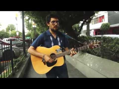 Belafonte Sensacional - Fuera del Amor