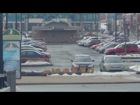DARTMOUTH CROSSING торговый район Галифакс Канада