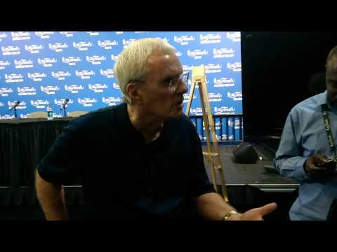 Hubie Brown: His All Time Best NBA Players