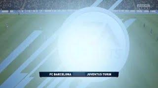 FIFA 19 Online Season // counter attack à la Barca