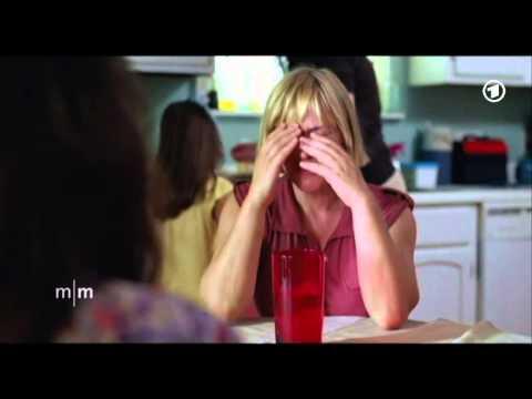 """Kulturnews - """"Reiz und Scham"""" eine Geschichte der Unterwäsche von YouTube · Dauer:  2 Minuten 52 Sekunden"""