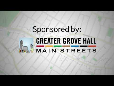 Grove Hall Tour Full Cut April 30 mp4